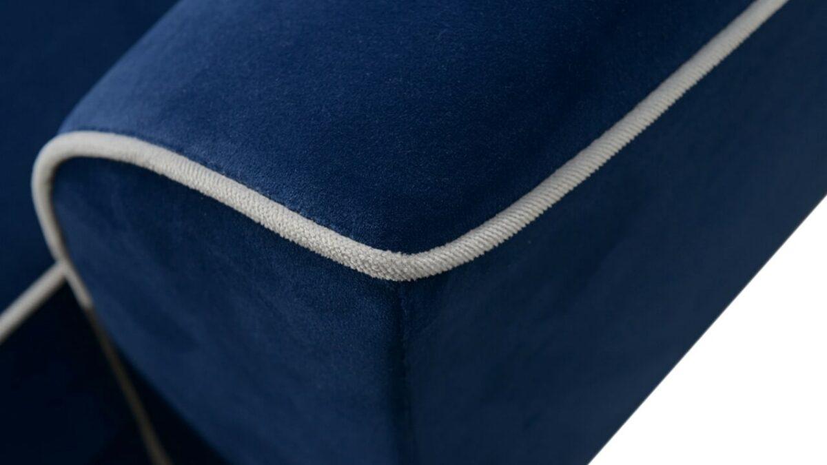 Sedacia súprava LINO Detail2