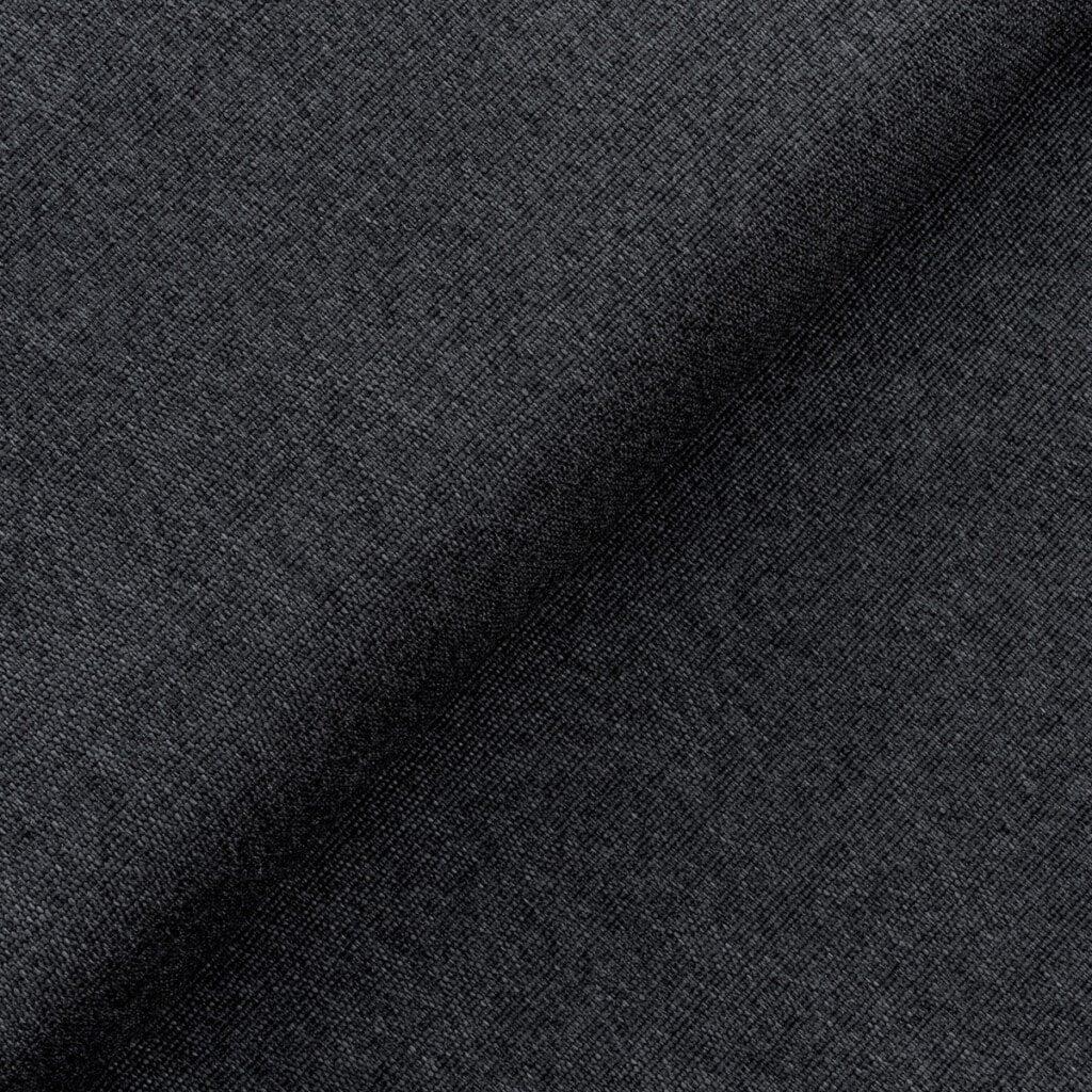 potahova latka samoa