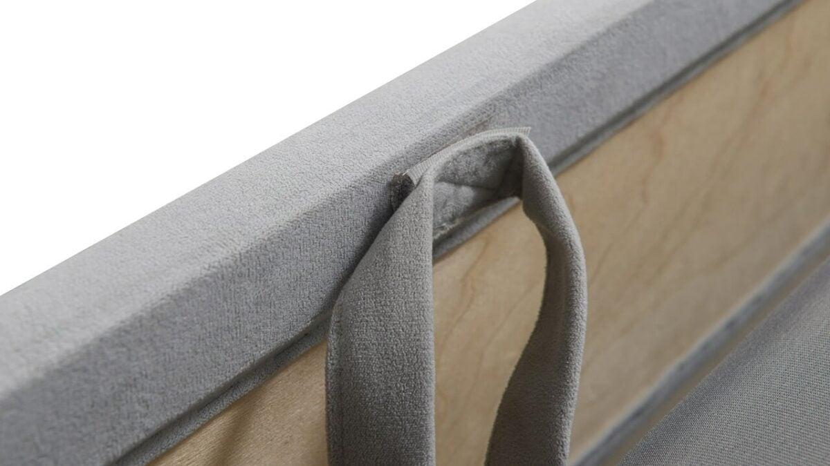 Rohová sedačka MURENA I MINI Detail